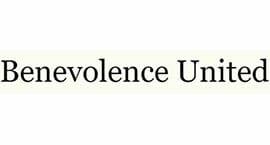 Benevolence United Logo