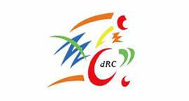 disAbility Resource Center Logo