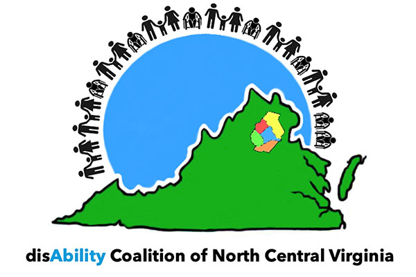 disAbility Coalition, The Arc of North Central Virginia
